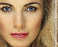 Walentynkowy makijaż z Delia Cosmetics